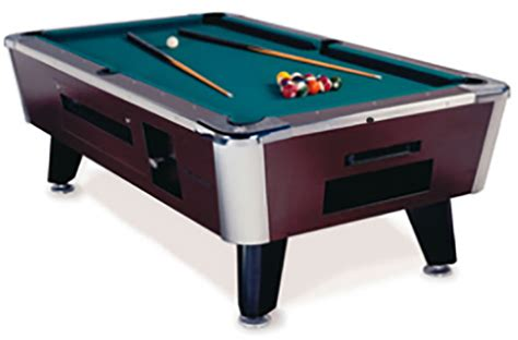 New Pool Table new pool tables great american tables room guys