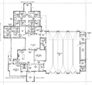 Fire Department Floor Plans Gallery For Gt Fire Station Layout