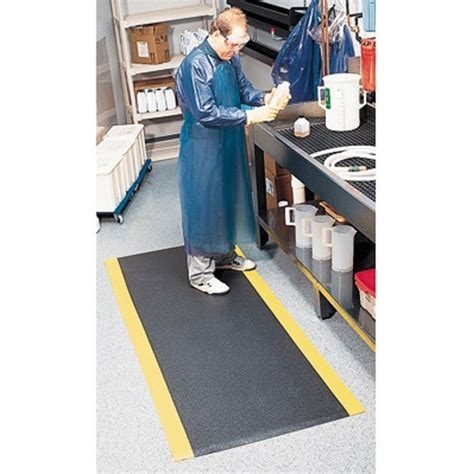 tapis anti fatigue pour cuisine tapis anti fatigue ja081 514 600 0554 1 888 414 6721