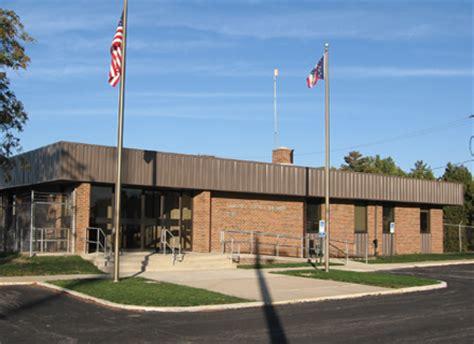 Sandusky County Records Sandusky County Ohio County Engineer