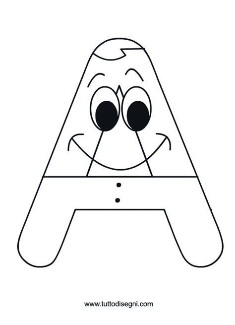 lettere colorate per bambini lettere alfabeto per bambini da stare surfandturf info