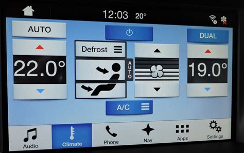 ford map update 100 ford sync map update 2007 ford f 150 alpine