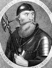 Robert the Bruce Biography | Biography Online