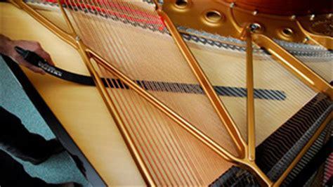 tavola armonica pianoforte catalogo prodotti per pianoforti e musicisti disponibili