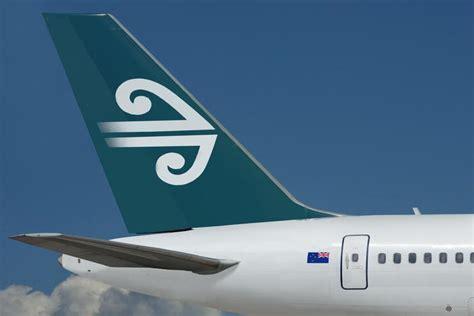 air  zealand joins unisys cargo portal services cio