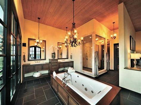 spa inspired bathroom ideas spa inspired bathrooms home bunch interior design ideas