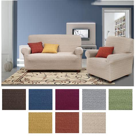 copridivano per divano con isola dugdix colore pareti mobili noce