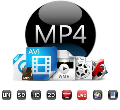 mobile in mp4 mp4 converter in mp4 konvertieren