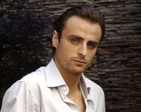 mafia men hair styles s 233 par 233 s 224 la naissance forum calciomio page 3