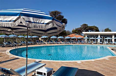 Club Belambra Riviera Beach Hyeres : Location vacances en ville pas cher Club Belambra