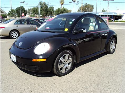 how make cars 2006 volkswagen new beetle spare parts catalogs 2006 volkswagen new beetle 2 5l pzev volkswagen colors