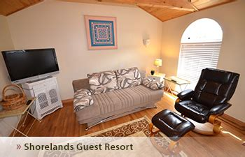 Shorelands Guest Resort And Cottages by Kennebunkport Maine Hotels Lodging Resorts Inns