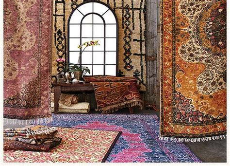 Cost Plus Outdoor Rugs Cost Plus World Market This Is It 60 Rugs 5 X 8 Or Larger Is The Deal Of The Season