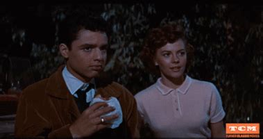 Pdf Natalie Wood Turner Classic by Sal Mineo Gifs Find On Giphy