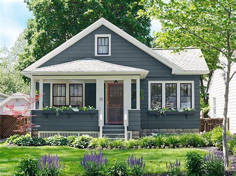 blue craftsman house the 25 best slate blue paints ideas on pinterest blue
