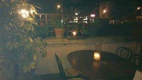 ristorante la veranda roma ristorante la veranda in roma con cucina italiana