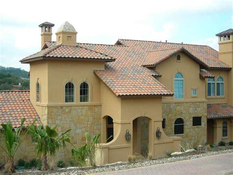 texas stone house plans texas house plans austin stone