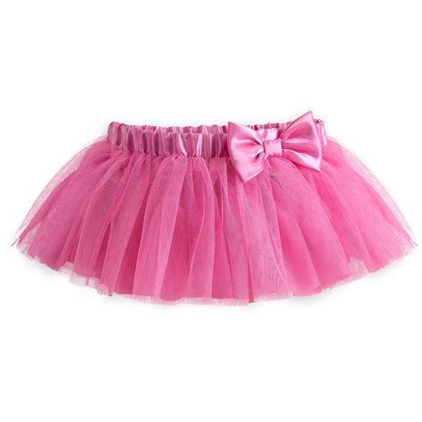 pink tutu view free images at clker vector clip