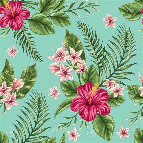 flower pattern x tropical flower pattern google 搜尋 prints pinterest
