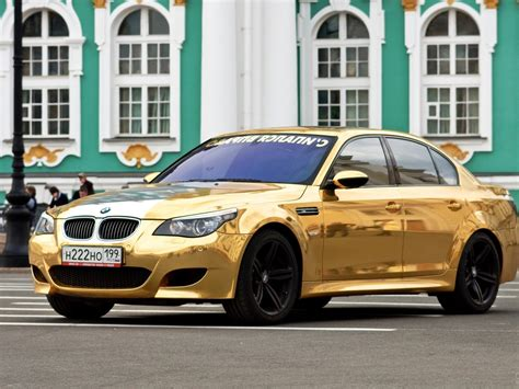 gold cars wallpaper bmw cars gold wallpaper allwallpaper in 2241 pc en