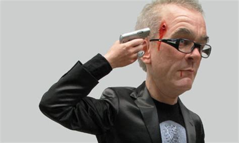 4 the love of go l d suicide sculpture of damien hirst causes controversy in