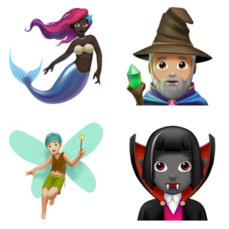 apple new emoji apple reveals new emoji coming to iphone and ipad