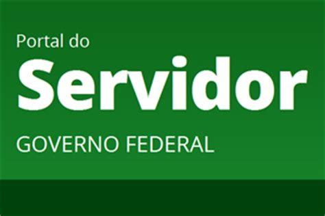 portal do servidores reajuste dos servidores da ba 2016 capa governo do brasil