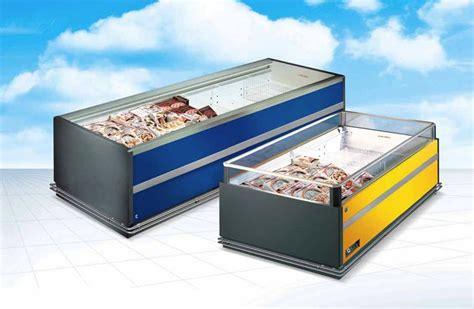 banchi frigo banchi frigo galleria immagini