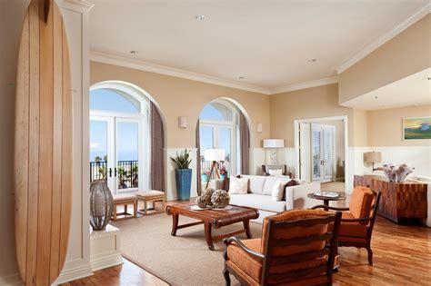 beach house living room furniture california beach housecontemporary fireplace sofa rug