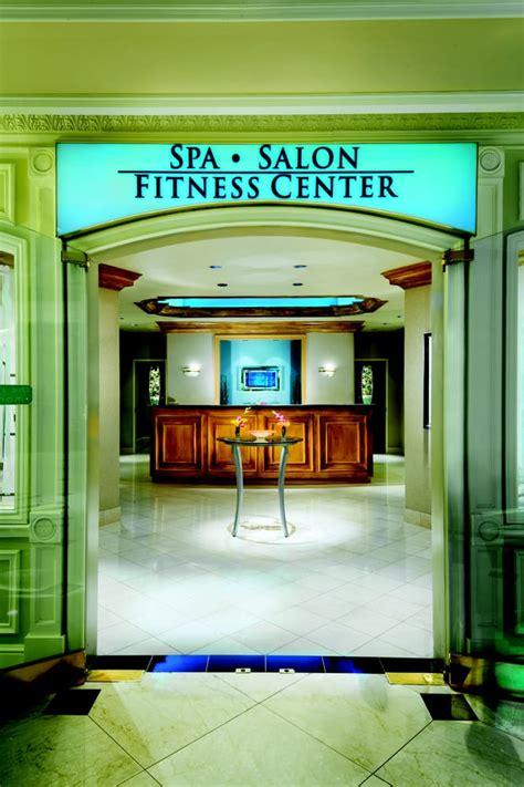 hair salons on vegas strip spa salon monte carlo hair salons the strip las