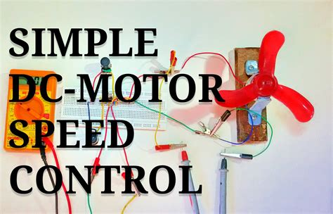 simple motor wiring diagrams wiring diagram manual