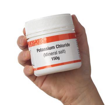 Sodium Lactate 1lt sodium citrate granules the melbourne food depot
