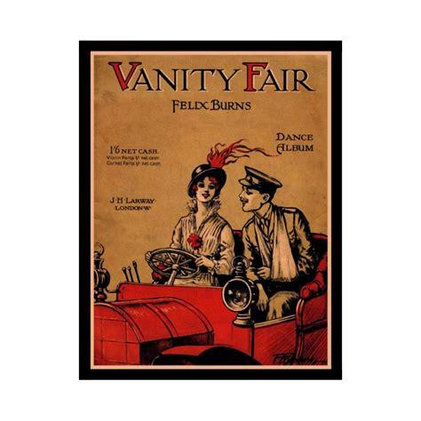 Vanity Fair Soundtrack vanity fair album felix burns arranged for accordion