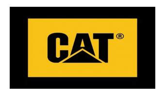 Caterpillar Lc 161 26 132 relojes cat watches reloj cat watches hombre ps 141 34 127