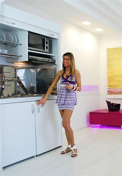 armadi compact armadio cucina compact 125 vivilospazio mobili