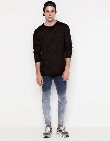Kaos Reebok Trendy pull b029 800 215 1019 mister moda