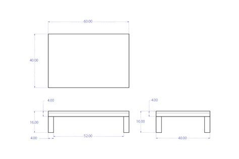 coffee table sizes luxurious sketch coffee table sizes design drawing white