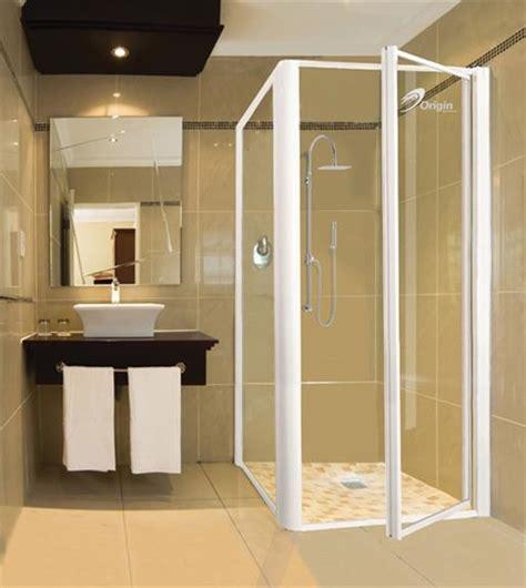 Shower Doors Durban Shower Haus Central Durban Snupit Co Za
