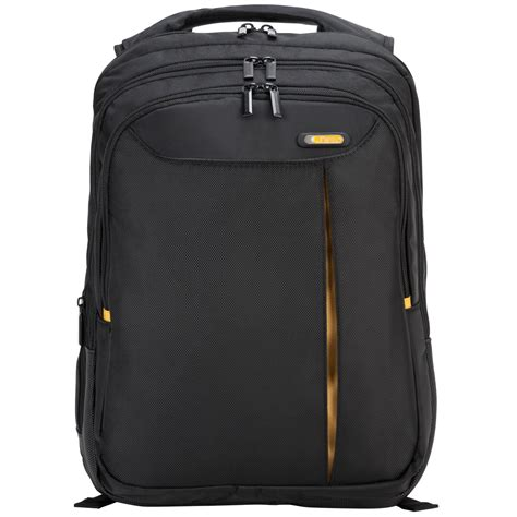 15 6 meridian ii backpack tsb140us backpack targus