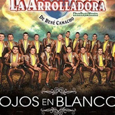 Calendario De La Arrolladora 2015 Boletos Y Conciertos La Arrolladora Banda El Limon 2015