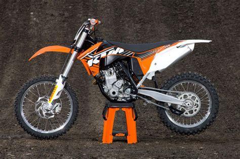 2012 Ktm 350 Exc F For Sale 2012 Ktm 350 Sx F Moto Zombdrive