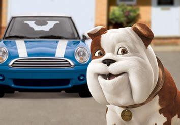 Churchill Car Insurance Cover Europe Churchill Car Insurance Discount Codes For Cheap Insurance