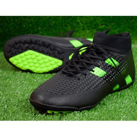 Sepatu Olahraga Futsal Indoor Sepatu Olahraga Futsal Indoor Size 41 Black Jakartanotebook