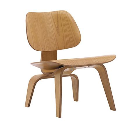 lcw chair plywood group lcw chair vitra shop