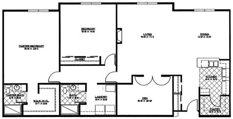 how to design floor plans restaurant floor plan houses flooring picture ideas blogule