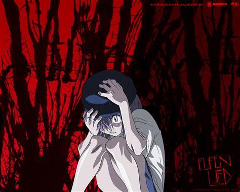 imagenes anime gore hd animes gore taringa