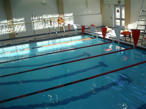 Photo Of Lap Pools : Beautiful Lap Pools Photos ? Tedxumkc Decoration