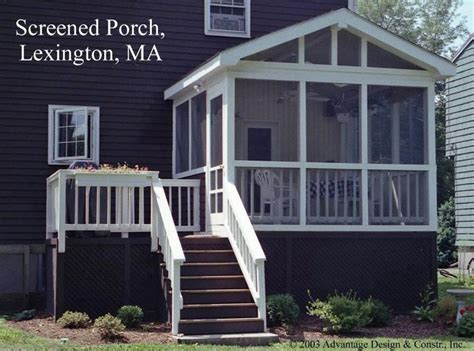 deck möbel layout 40 best screened in porches images on lawn