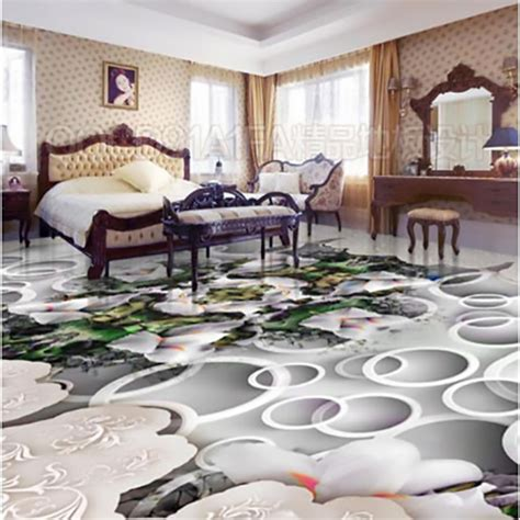 Tiles Design For Home Flooring In Chennai by Decor 3d Flooring Services Chennai 3d Flooring For Home