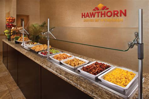 hawthorn suites international drive orlandovacation com